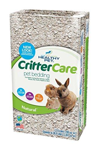 Healthy Pet L0127