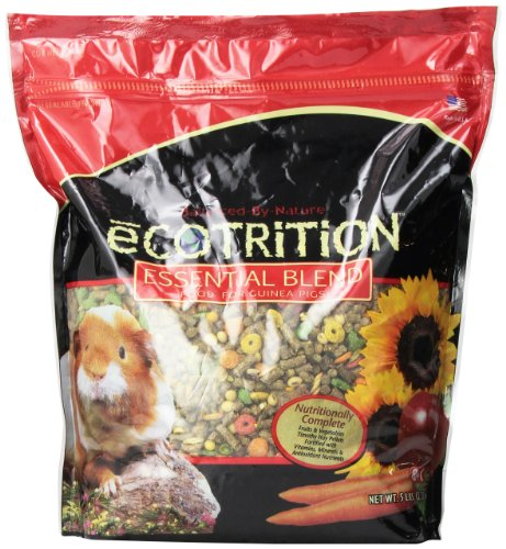 eCOTRITION G2155