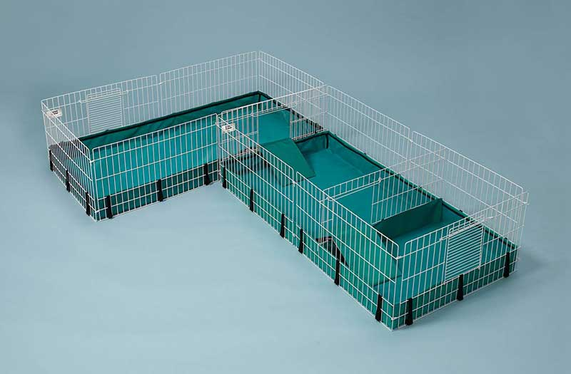 Best-Guinea-Pig-Cage-Reviews