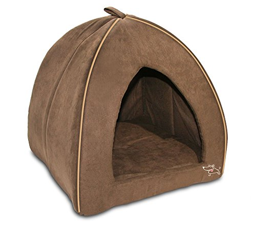 Best Pet Supplies, Inc. TT632-XL