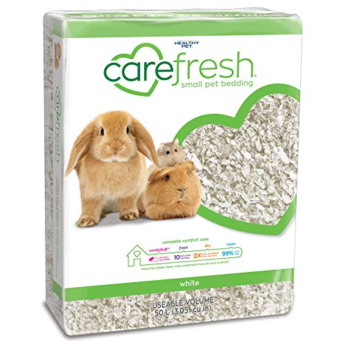 Carefresh  L0405