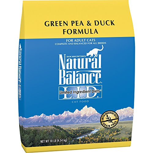 Natural Balance 52510