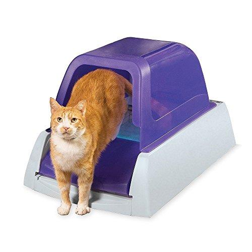 PetSafe  PAL00-14243