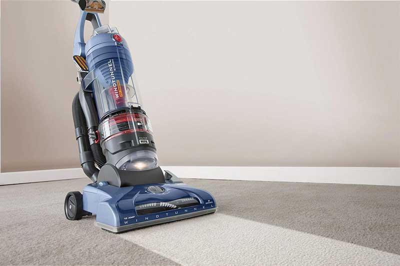 Best-Vacuum-for-Cat-Litter