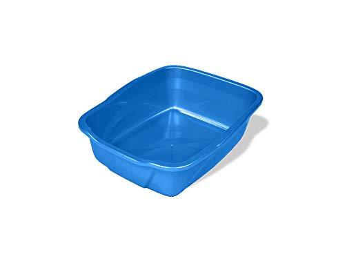 Van Ness Small Litter Box